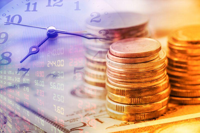 https: img-o.okeinfo.net content 2019 02 07 20 2014906 ekonom-pemerintah-boleh-utang-asalkan-sanggup-membayarnya-YIfgSuL11A.jpeg