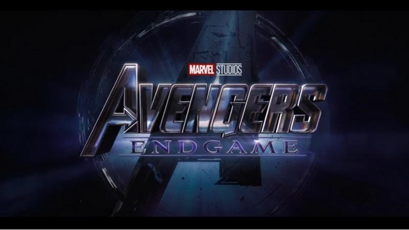 https: img-o.okeinfo.net content 2019 02 07 206 2014652 berdurasi-3-jam-avengers-endgame-jadi-film-terpanjang-marvel-cinematic-universe-kHWNck1qBX.jpg