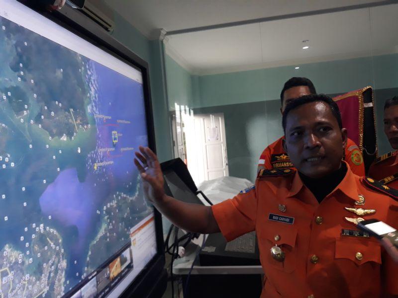 https: img-o.okeinfo.net content 2019 02 07 340 2014789 2-wni-jadi-korban-tabrakan-kapal-tugboat-dan-kapal-tanker-di-selat-singapura-mMVLtQcJPz.jpg