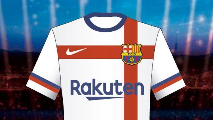 https: img-o.okeinfo.net content 2019 02 07 46 2014647 dianggap-mirip-madrid-barcelona-tolak-desain-jersey-untuk-musim-2019-2020-HqBFALhWYH.jpg