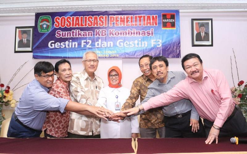 https: img-o.okeinfo.net content 2019 02 07 481 2014778 indonesia-temukan-suntikan-kb-yang-aman-bagi-akseptor-kb-E1udrSB0Ii.jpg