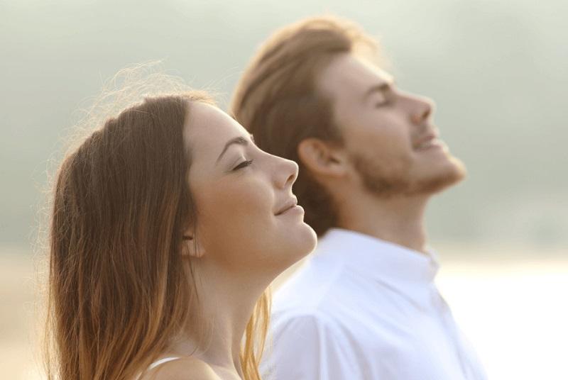 https: img-o.okeinfo.net content 2019 02 07 481 2015035 5-teknik-pernapasan-yang-beri-dampak-kesehatan-dan-tingkatkan-kehidupan-seks-3thQivDKAh.jpg