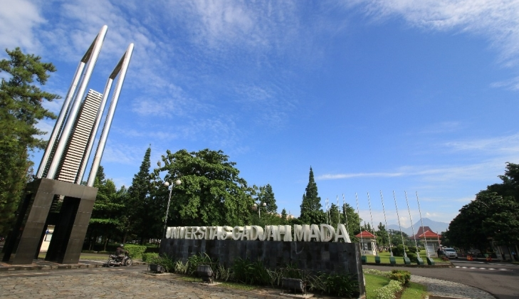 https: img-o.okeinfo.net content 2019 02 07 65 2014775 daftar-lengkap-100-perguruan-tinggi-terbaik-di-indonesia-mKpX4hdU9u.jpg