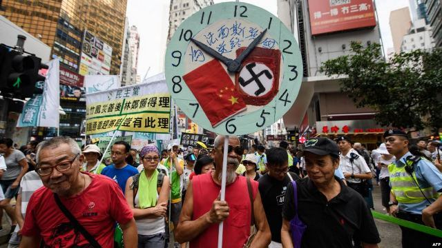 https: img-o.okeinfo.net content 2019 02 08 18 2015148 parlemen-hong-kong-bahas-ruu-hukuman-bagi-penghina-lagu-kebangsaan-5y1ZAVfLHJ.jpg