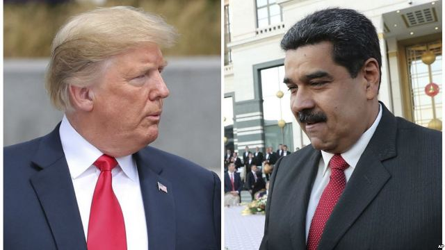 https: img-o.okeinfo.net content 2019 02 08 18 2015157 trump-penggunaan-kekuatan-militer-di-venezuala-adalah-suatu-opsi-fpaI2z3Pfe.jpg