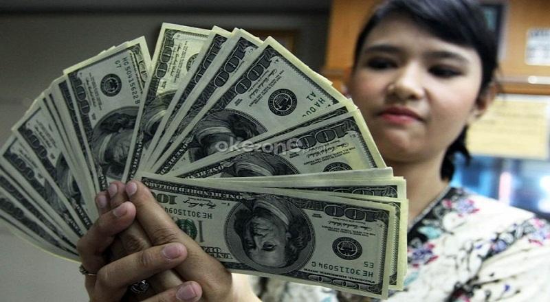 https: img-o.okeinfo.net content 2019 02 08 278 2015139 dolar-as-menguat-di-tengah-pemangkasan-ekonomi-eropa-likdp5IhlW.jpg