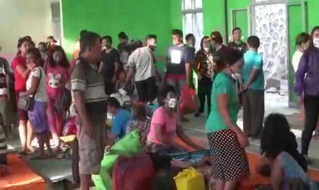 https: img-o.okeinfo.net content 2019 02 08 340 2015392 gunung-karangetang-erupsi-195-jiwa-mengungsi-dan-ratusan-lainnya-masih-terisolir-R4U4myjZxJ.png