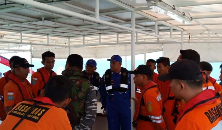 https: img-o.okeinfo.net content 2019 02 08 340 2015559 2-wni-korban-tabrakan-tugboat-koi-3-ditemukan-tewas-TOWvBki897.jpg