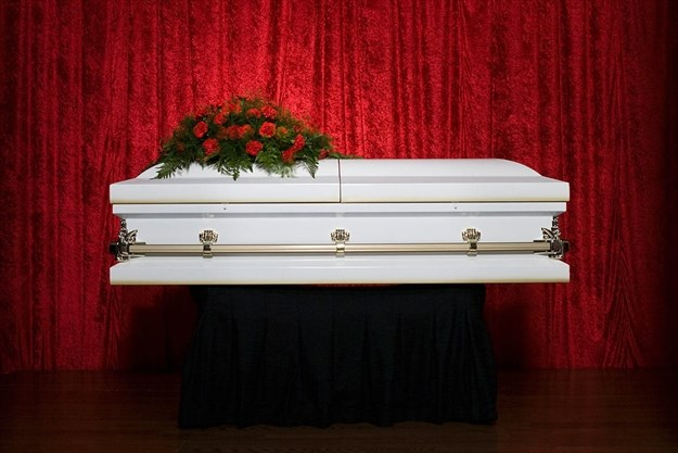 https: img-o.okeinfo.net content 2019 02 09 196 2015729 pengalaman-mati-suri-terlama-ada-yang-sampai-3-malam-yg7UIEYdPc.jpg