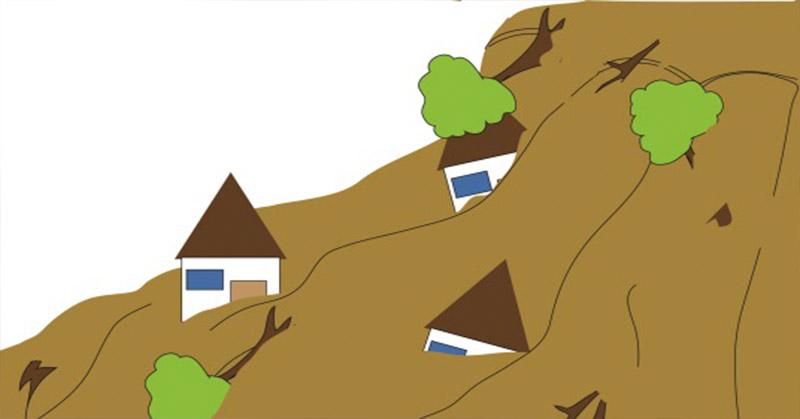 https: img-o.okeinfo.net content 2019 02 09 512 2015726 tembok-rumah-di-gajahmungkur-semarang-roboh-balita-tewas-tertimpa-c9rvdjGxdC.jpg