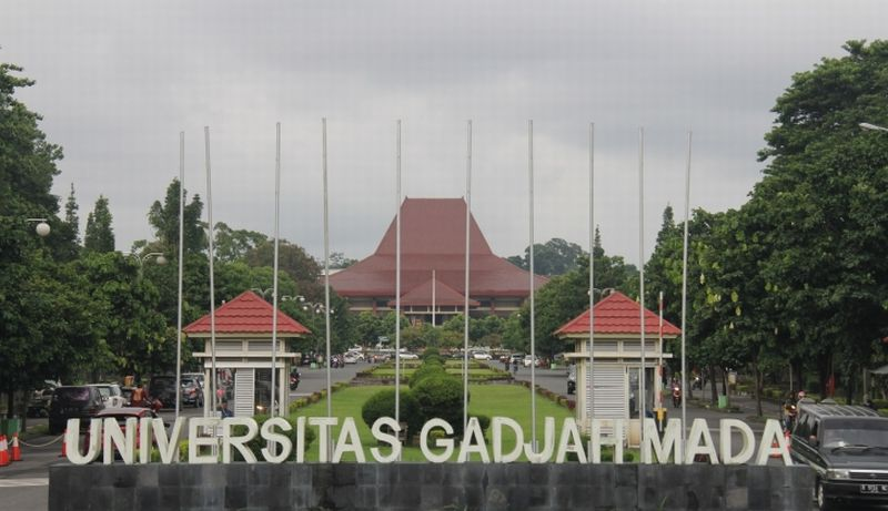 https: img-o.okeinfo.net content 2019 02 10 65 2015933 daftar-100-perguruan-tinggi-terbaik-di-indonesia-versi-unirank-qn2JPhIL3C.jpg