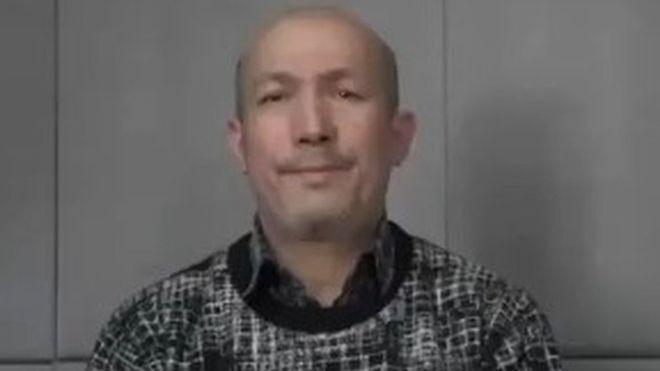 https: img-o.okeinfo.net content 2019 02 11 18 2016213 china-rilis-video-musisi-uighur-yang-dilaporkan-meninggal-di-kamp-penahanan-dcHXeqwBiV.jpg