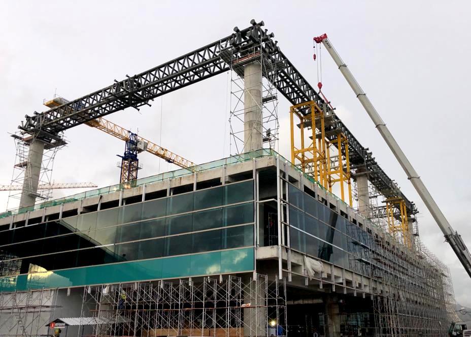 https: img-o.okeinfo.net content 2019 02 11 320 2016323 pembangunan-bandara-internasional-yogyakarta-sudah-53-SesYqhuHoh.jpeg