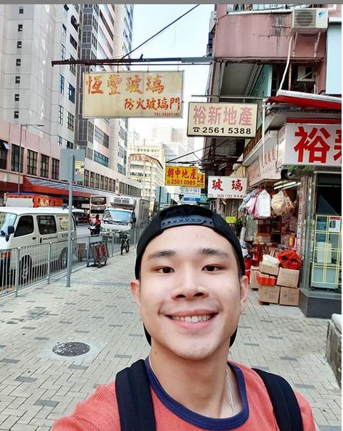 https: img-o.okeinfo.net content 2019 02 11 406 2016171 hobi-traveling-ini-spot-wisata-yang-bakal-dikunjungi-jess-no-limit-NUao32ixJI.jpg