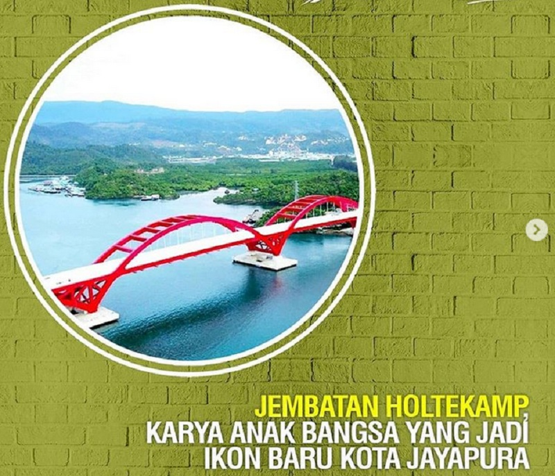 https: img-o.okeinfo.net content 2019 02 11 470 2016302 jembatan-holtekamp-karya-anak-bangsa-yang-jadi-ikon-jayapura-fWGmLhfiOL.jpg