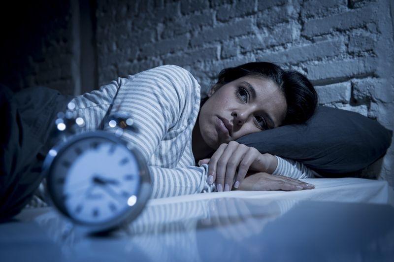 https: img-o.okeinfo.net content 2019 02 11 481 2016568 jangan-sering-begadang-ini-bahaya-tidur-kurang-dari-8-jam-semalam-F8HjDtEptL.jpg