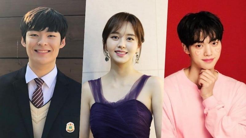 https: img-o.okeinfo.net content 2019 02 11 598 2016548 setelah-sky-castle-song-gun-hee-tampil-bersama-kim-so-hyun-di-love-alarm-30m7ixuaVp.jpg