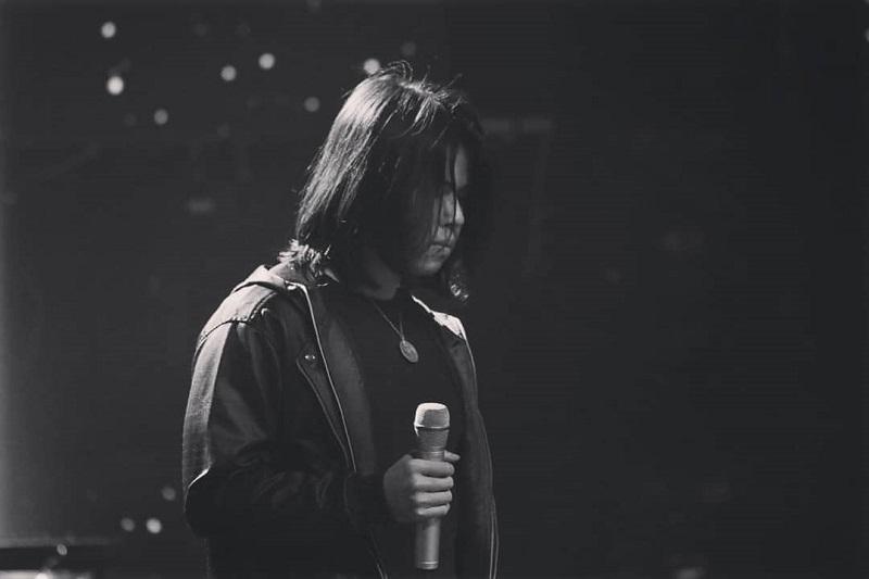 https: img-o.okeinfo.net content 2019 02 11 598 2016599 lewat-lagu-heaven-krishna-mukti-pukau-4-expert-rising-star-indonesia-qRQhfJ9Wgj.jpg