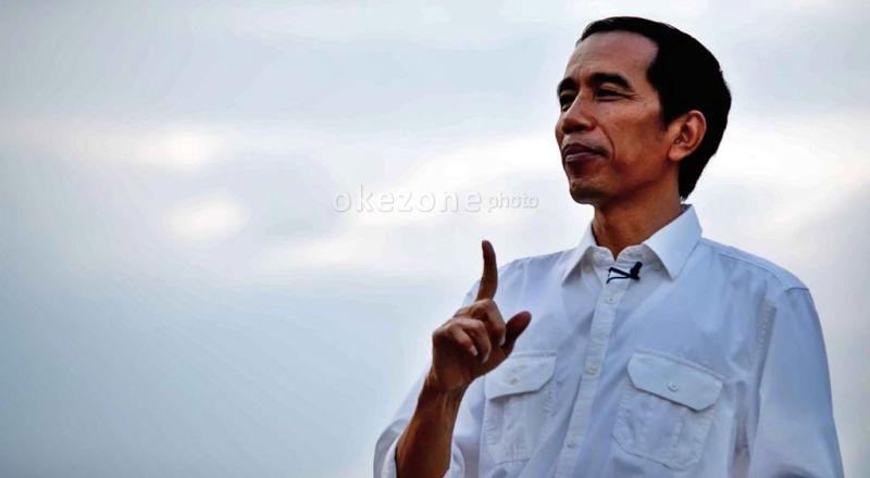 https: img-o.okeinfo.net content 2019 02 11 605 2016596 jaga-keberagaman-jokowi-makin-dicintai-etnis-tionghoa-indonesia-7CfH8pk28E.jpg