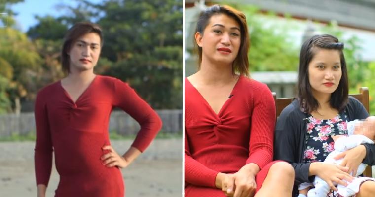 https: img-o.okeinfo.net content 2019 02 12 18 2016753 kisah-cinta-unik-gadis-filipina-jatuh-cinta-dan-punya-anak-dari-kekasih-gay-pacarnya-yRRH7H5gYl.jpg