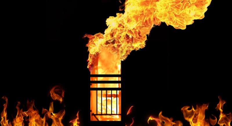 https: img-o.okeinfo.net content 2019 02 12 18 2016773 kebakaran-hotel-di-new-delhi-tewaskan-sembilan-orang-termasuk-anak-anak-GOzdny4SUE.jpg