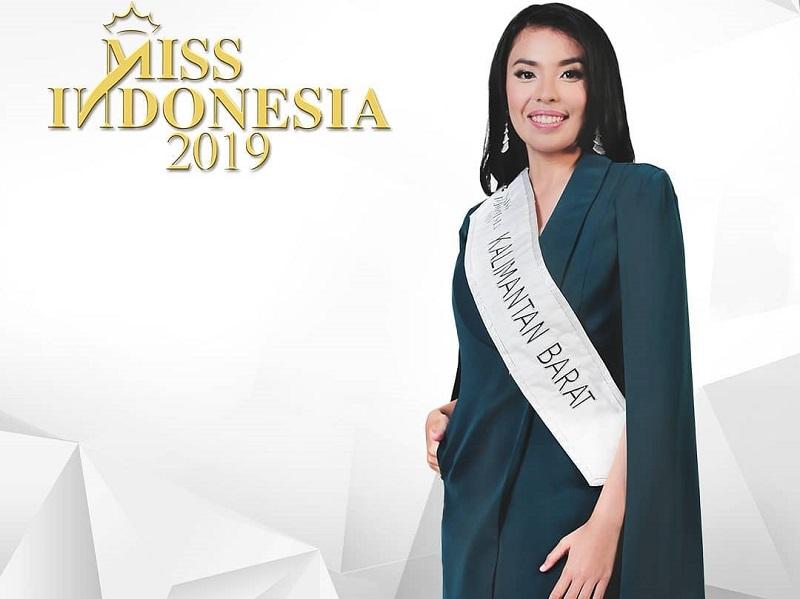 https: img-o.okeinfo.net content 2019 02 12 194 2016905 kenal-lebih-dekat-dengan-5-finalis-miss-indonesia-2019-dari-kalimantan-APRuZxw0nQ.jpg