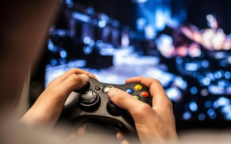 https: img-o.okeinfo.net content 2019 02 12 196 2016767 video-games-baik-untuk-kecerdasan-anak-fakta-atau-mitos-EFN0gtZ5Bq.jpg