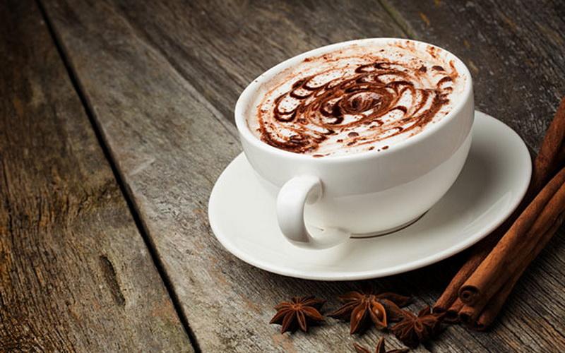 https: img-o.okeinfo.net content 2019 02 12 298 2016988 budaya-minum-kopi-tidak-akan-mati-LnvB63uTlv.jpg