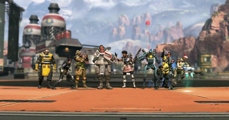 https: img-o.okeinfo.net content 2019 02 12 326 2016911 4-perbedaan-apex-legends-dengan-game-battle-royale-lain-2zsPo546xE.jpg