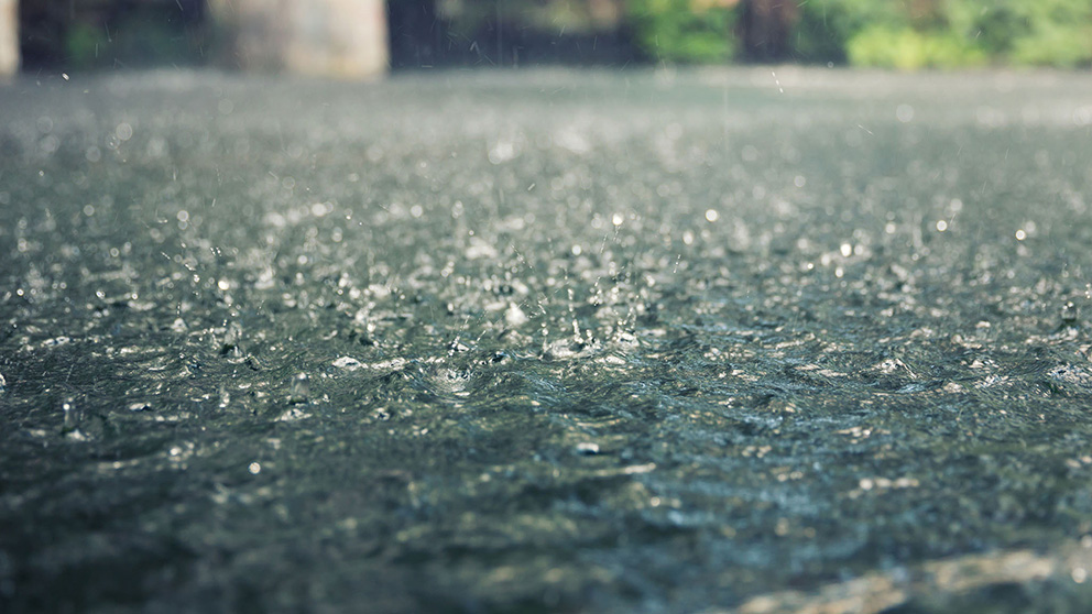 https: img-o.okeinfo.net content 2019 02 12 338 2016611 bmkg-prediksi-jakarta-bakal-diguyur-hujan-siang-dan-malam-a5cWc2lw32.jpg