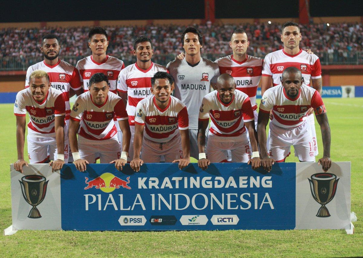 https: img-o.okeinfo.net content 2019 02 12 51 2016909 timnas-indonesia-u-22-tertinggal-0-1-dari-madura-united-di-babak-pertama-xsacQ1ZVcd.jpg