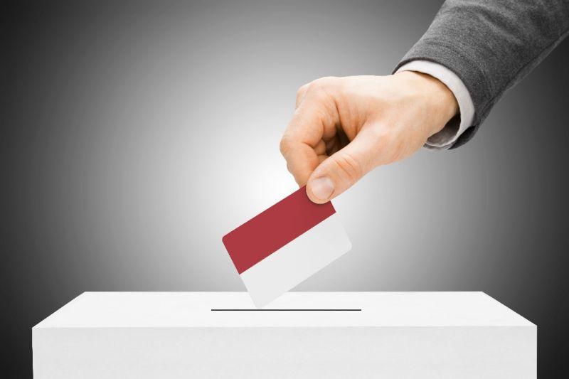 https: img-o.okeinfo.net content 2019 02 12 605 2017075 harapan-pemuda-pada-partai-politik-di-pemilu-2019-2aXvprXLnp.jpg