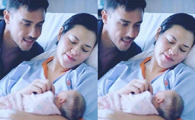 https: img-o.okeinfo.net content 2019 02 13 196 2017347 cantiknya-raisa-saat-melahirkan-bayi-perempuan-wajahnya-glowing-banget-5pcyAMahKY.jpg