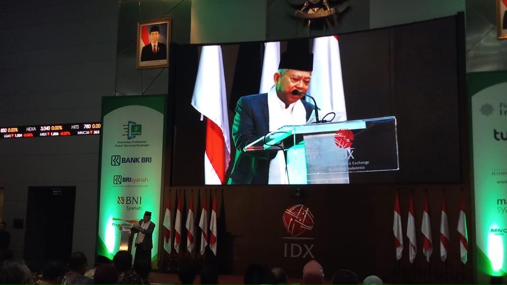 https: img-o.okeinfo.net content 2019 02 13 20 2017341 ma-ruf-amin-pasar-ekonomi-syariah-indonesia-menjanjikan-SU2TDQpVO0.jpeg