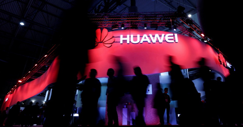 https: img-o.okeinfo.net content 2019 02 13 207 2017349 huawei-jadi-pembeli-chip-terbesar-ketiga-di-dunia-epl4RppcC5.jpg