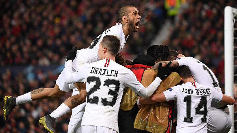 https: img-o.okeinfo.net content 2019 02 13 261 2017573 puasnya-bos-psg-usai-permalukan-man-united-di-old-trafford-iHJdmOAGCF.jpg