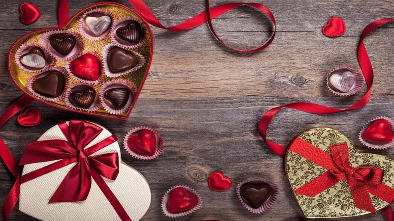https: img-o.okeinfo.net content 2019 02 13 298 2017468 cokelat-valentine-sehat-bergizi-ini-3-resepnya-zpcGLMKWZK.jpg