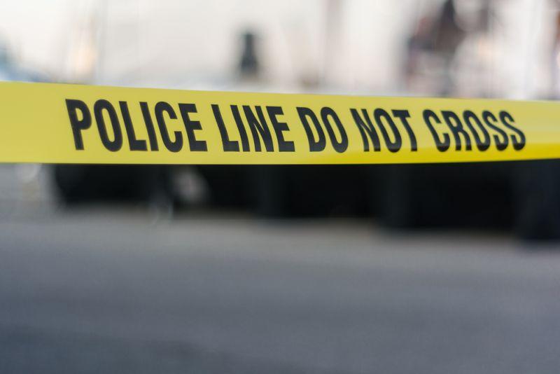 https: img-o.okeinfo.net content 2019 02 13 337 2017588 6-kasus-polisi-bunuh-diri-dari-menembak-kepala-sendiri-hingga-gantung-diri-0Buz3ZOhAV.jpg