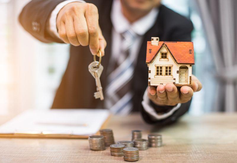 https: img-o.okeinfo.net content 2019 02 13 470 2017215 harga-properti-residensial-diperkirakan-naik-BY10391fzJ.jpeg