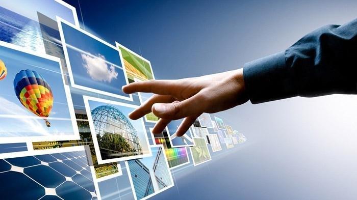 https: img-o.okeinfo.net content 2019 02 13 65 2017542 rektor-unhan-perkembangan-teknologi-jadikan-dunia-terasa-kecil-y2jgKA38Ee.jpg