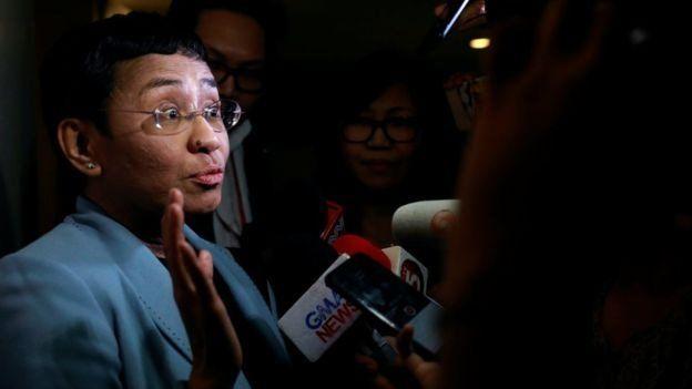 https: img-o.okeinfo.net content 2019 02 14 18 2017675 pemimpin-redaksi-rappler-maria-ressa-ditangkap-pemerintah-filipina-KWSOAnhBMt.jpg