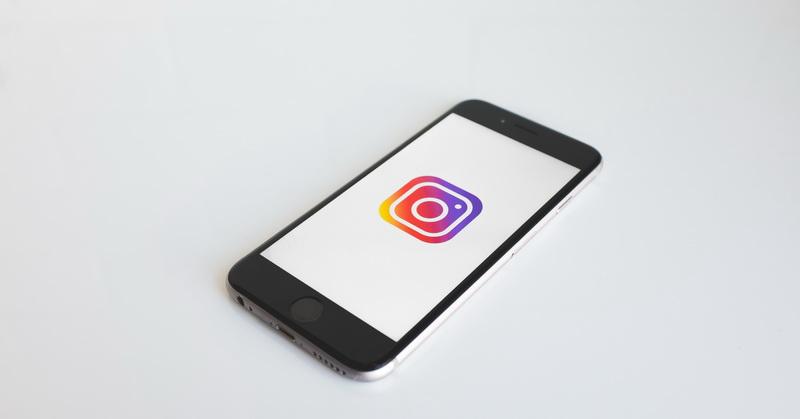 https: img-o.okeinfo.net content 2019 02 14 207 2017735 pengguna-instagram-kehilangan-ribuan-followers-dalam-semalam-kok-bisa-38yz78Agss.jpg