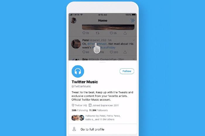 https: img-o.okeinfo.net content 2019 02 14 207 2017742 twitter-mudahkan-pengguna-intip-akun-yang-tak-dikenal-zLq4gQDuYF.jpg