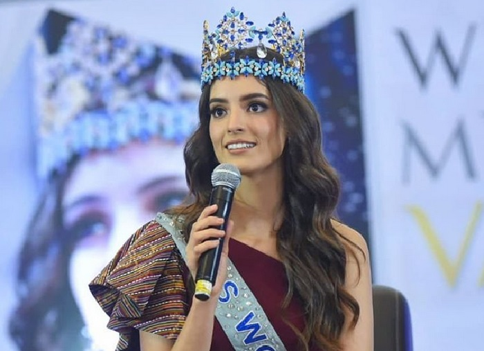 https: img-o.okeinfo.net content 2019 02 14 298 2018051 doyan-pedas-miss-world-2018-ngaku-enggak-kuat-sama-cabai-indonesia-9F5HE3gjXW.jpg