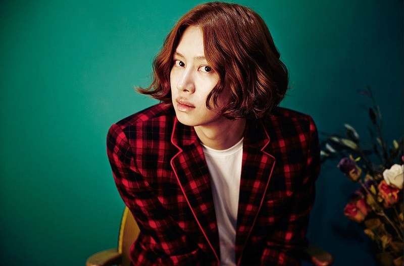 https: img-o.okeinfo.net content 2019 02 14 33 2017838 populer-sebagai-idol-k-pop-ini-besaran-honor-heechul-suju-dari-youtube-eV13r3va4p.jpg