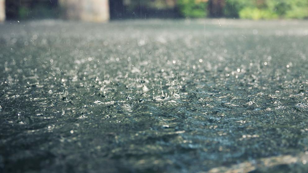 https: img-o.okeinfo.net content 2019 02 14 338 2017944 sore-menjelang-malam-wilayah-bekasi-bakal-diguyur-hujan-disertai-petir-pPPt8z5MGK.jpg