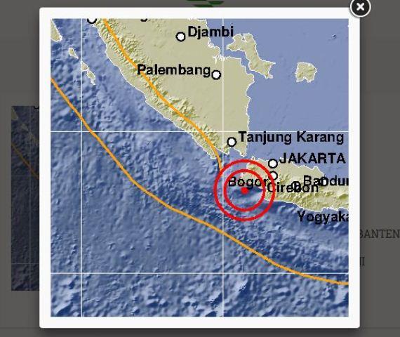 https: img-o.okeinfo.net content 2019 02 14 340 2017693 gempa-5-2-magnitudo-guncang-lebak-banten-tak-berpotensi-tsunami-Ue7KOmJu8V.jpg