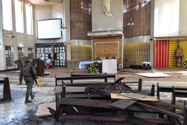 https: img-o.okeinfo.net content 2019 02 15 18 2018481 uji-dna-20-jenazah-filipina-belum-bisa-pastikan-pelaku-pengebom-gereja-jolo-wni-OPKnprP3rz.jpg
