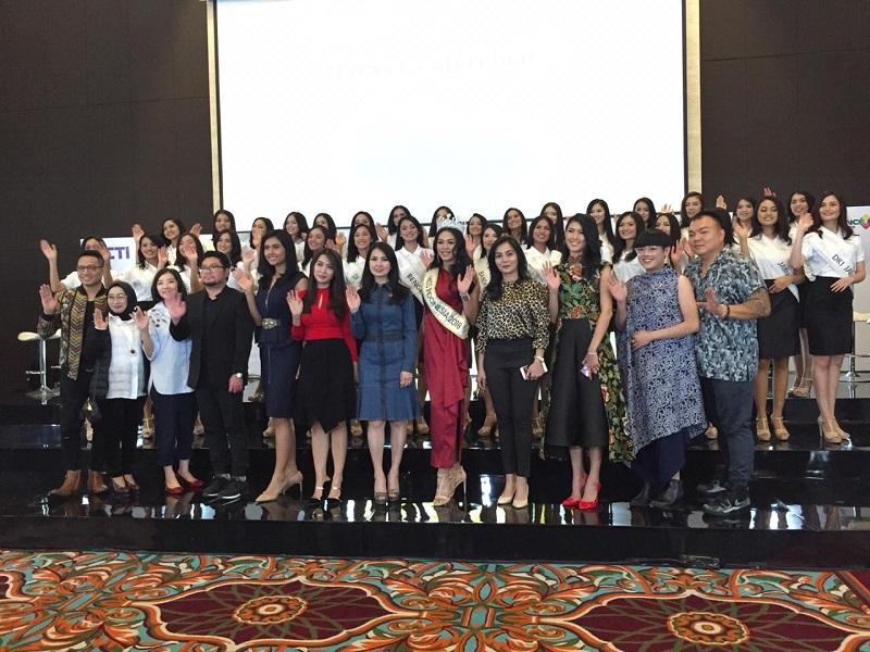 https: img-o.okeinfo.net content 2019 02 15 194 2018530 inilah-deretan-juri-di-malam-final-miss-indonesia-2019-XxcWNn6owP.jpeg