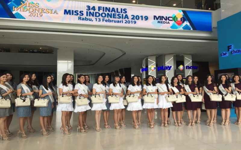 https: img-o.okeinfo.net content 2019 02 15 194 2018560 jawab-pertanyaan-juri-ini-tips-vanessa-ponce-miss-world-2018-untuk-finalis-miss-indonesia-2019-Fynkyw4IGg.jpg